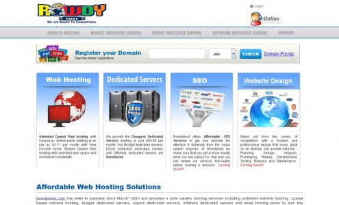 Web_Hosting_Services,_Dedicated_Servers,_SEO_&_Web_Design_-_RowdyHost_-_2016-03-04_04.32.36